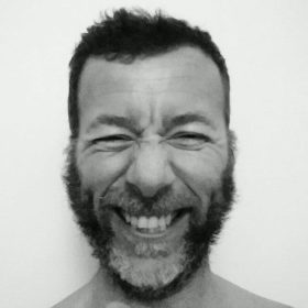 Emanuele Di vaio